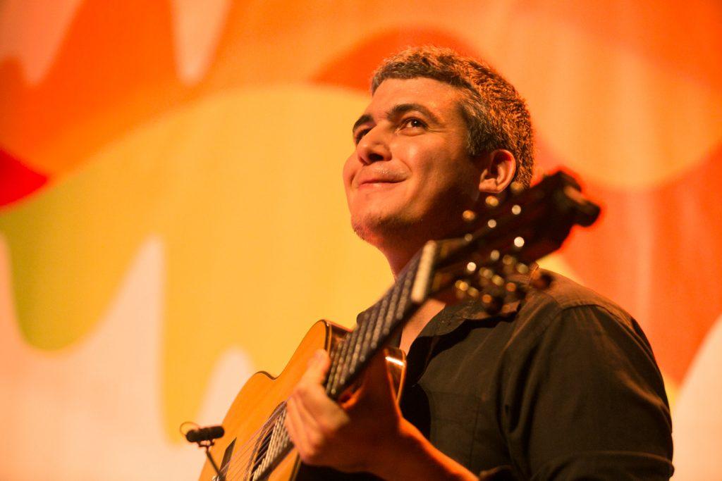 Delcio Gonçalves