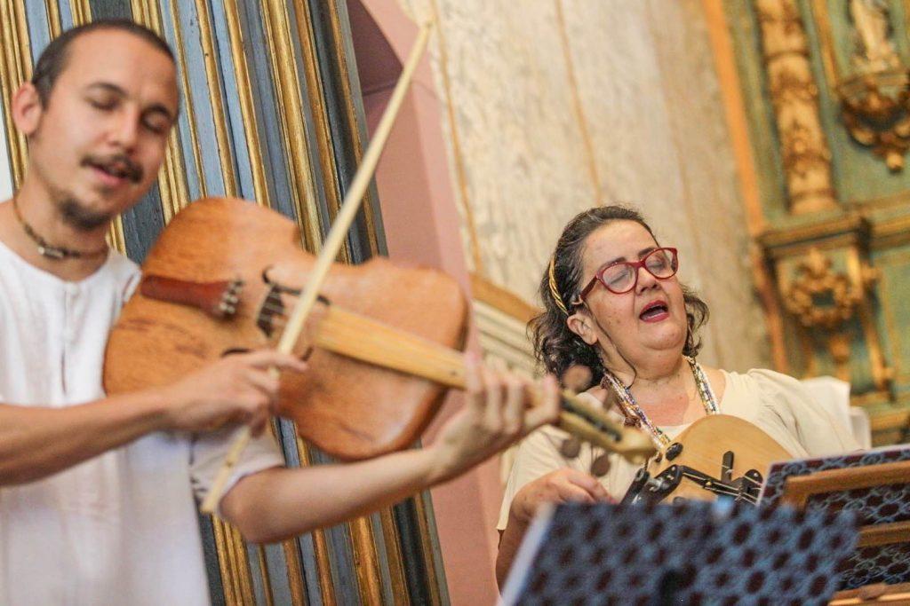 Rafaella Pessoa